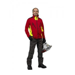 - Spillwinde, Forstwinde, PCW 5000