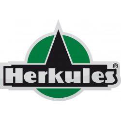 - Herkules Vertikutierer S 390 B